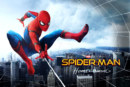 Spider-Man: Homecoming New TV Spots and Posters
