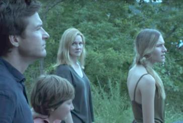 Ozark New Trailer – Netflix