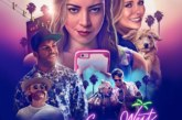 New Posterization And Trailerization For Ingrid Goes West