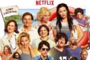 Wet Hot American Summer: Ten Years Later Official Trailer – Netflix