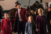 The Greatest Showman Official Trailer is here!