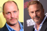 Woody Harrelson and Kevin Costner are in talk to star in Bonnie & Clyde: Highwayman – Netflix