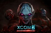XCOM 2: War of the Chosen DLC Announced