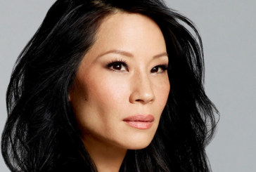 Lucy Liu Directing Season Two Premiere Of Marvel's Luke Cage