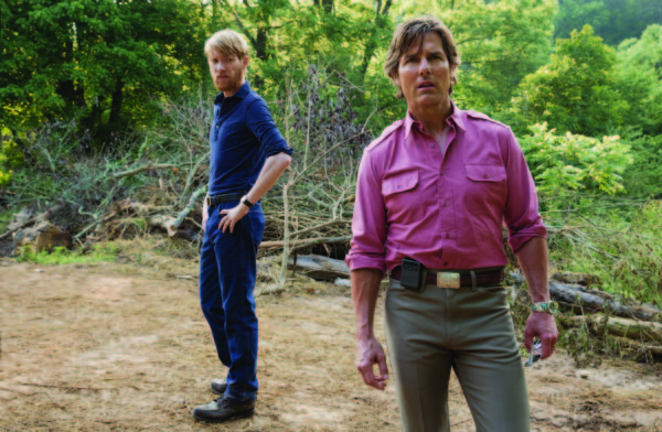 American Made still (Universal Pictures)