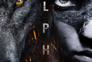 Alpha Gets Announcement Trailer, Poster And A Still