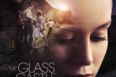 The Glass Castle Gets A New Clip Released