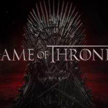 Prepare for Season 7 of Game Of Thrones with a Season 1-6 Recap Video