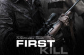 New Clips From Lionsgate Premiere's First Kill