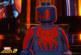LEGO Marvel Super Heroes 2 Release Information