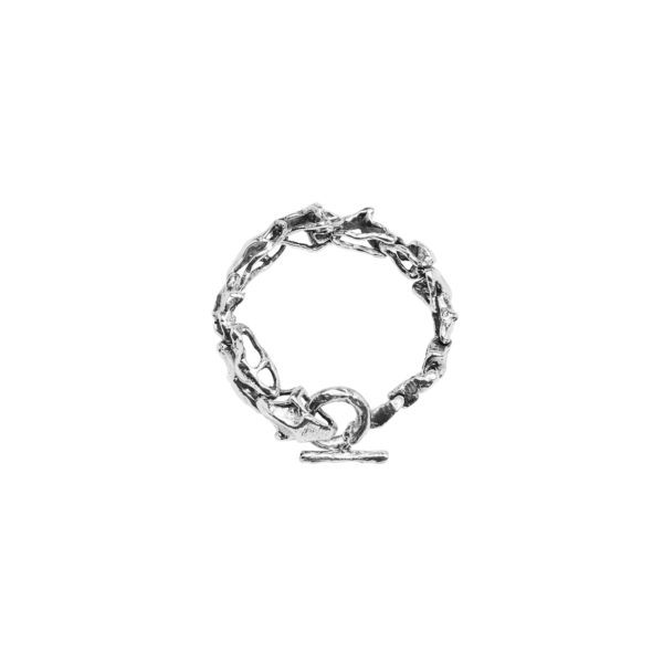 Game Of Thrones Breaking Chains Bracelet by MEY DESIGNS (HBO Licensing)