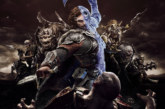 New Clips From Middle-Earth: Shadow Of War