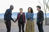 NBC Has Released Two More Clips From Midnight, Texas: Bad Moon Rising