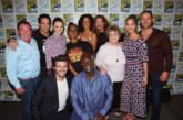 NBC's Midnight, Texas Comic-Con Panel Video Released