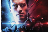 Terminator 2: Judgement Day Limited Collector's Edition Announced By Lionsgate