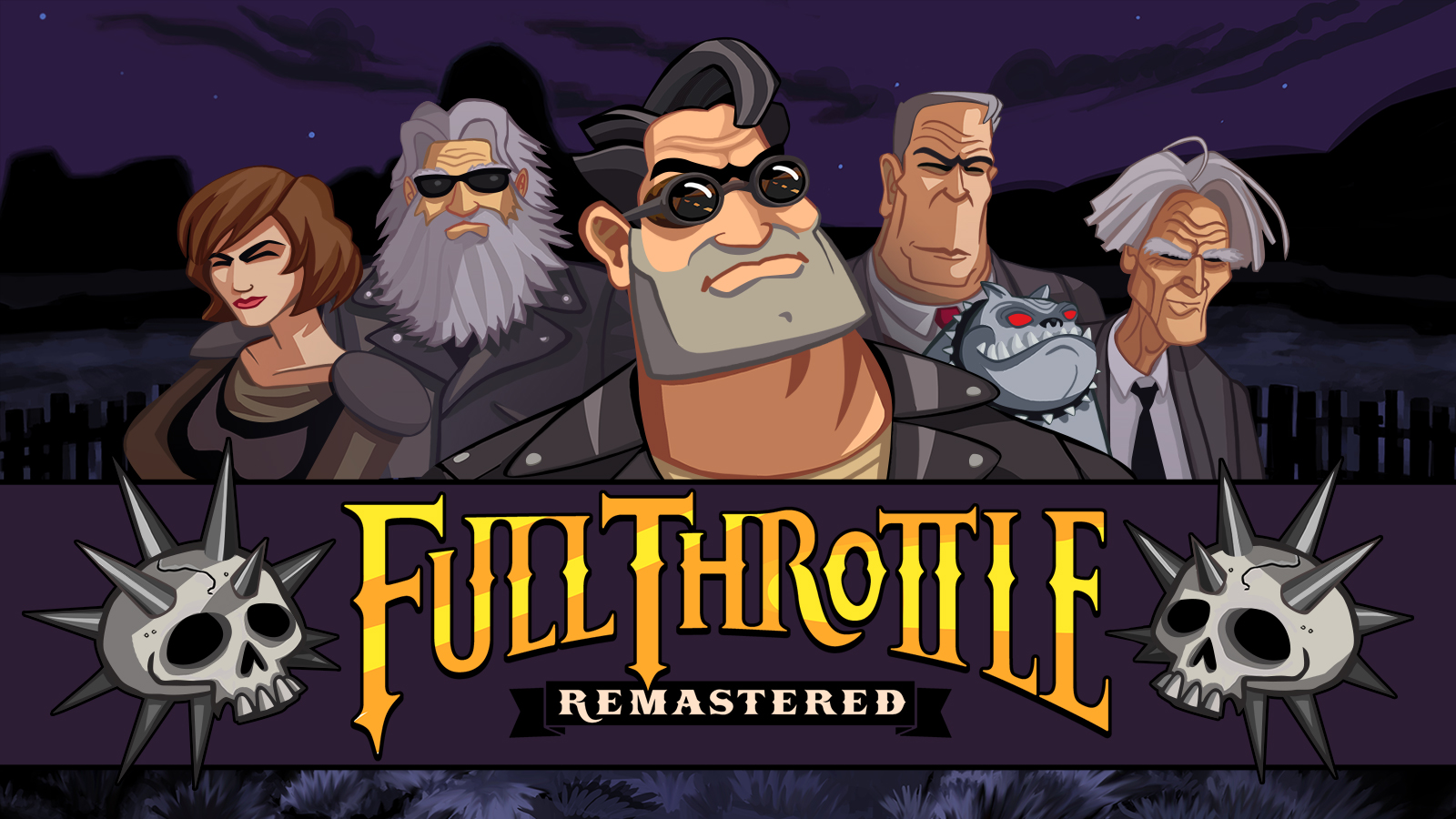 Image result for full throttle images