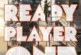 The First Teaser Trailer From Ready Player One