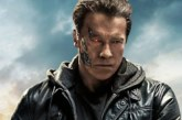 James Cameron Wants To Make Another Terminator Trilogy