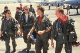 Top Gun 2 Release Date And Director Announced