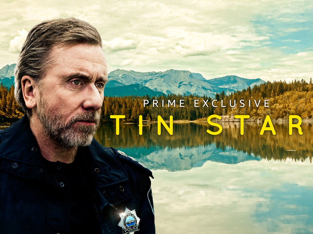 amazon original series tin star set to release in