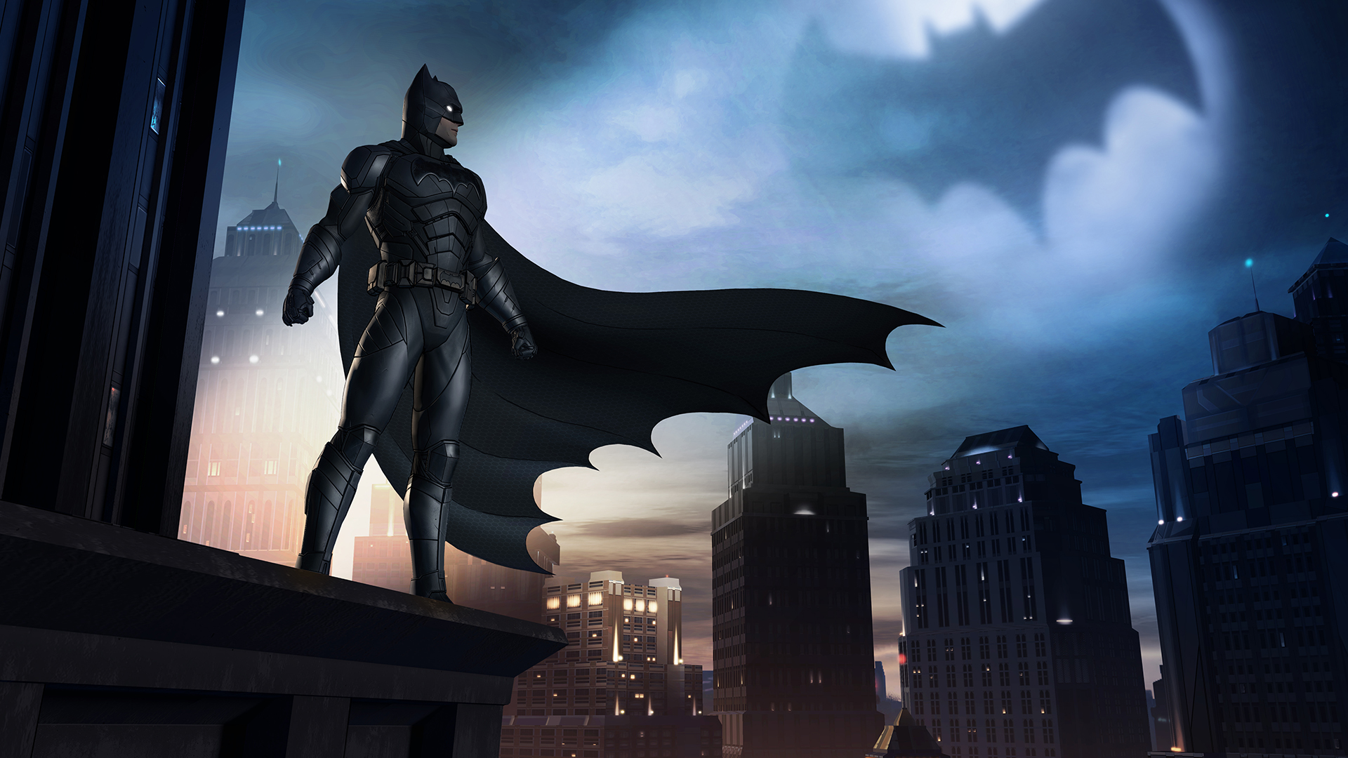 5 Awesome Superhero Games on Mobile that every fan should play