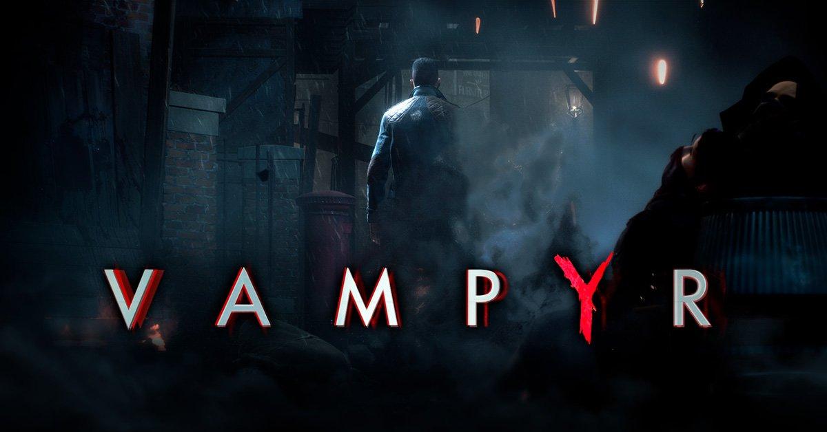 Imagini pentru vampyr