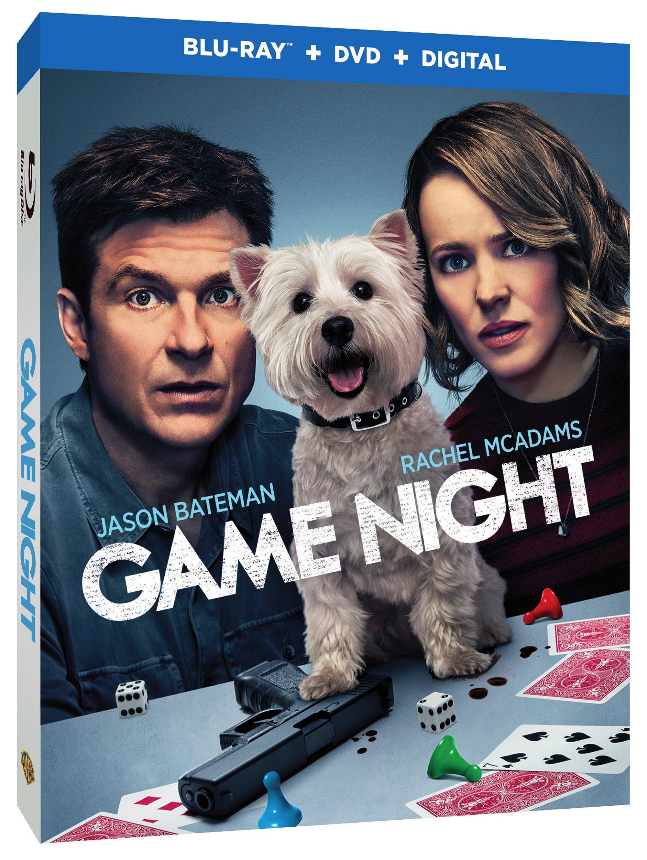 Game-Night-2.jpeg