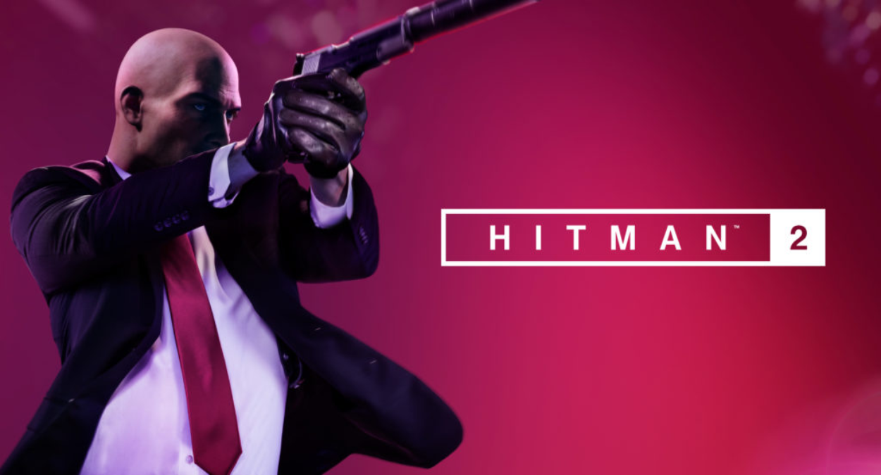 Hitman 2 (2018): How To Download The Legacy Pack DLC