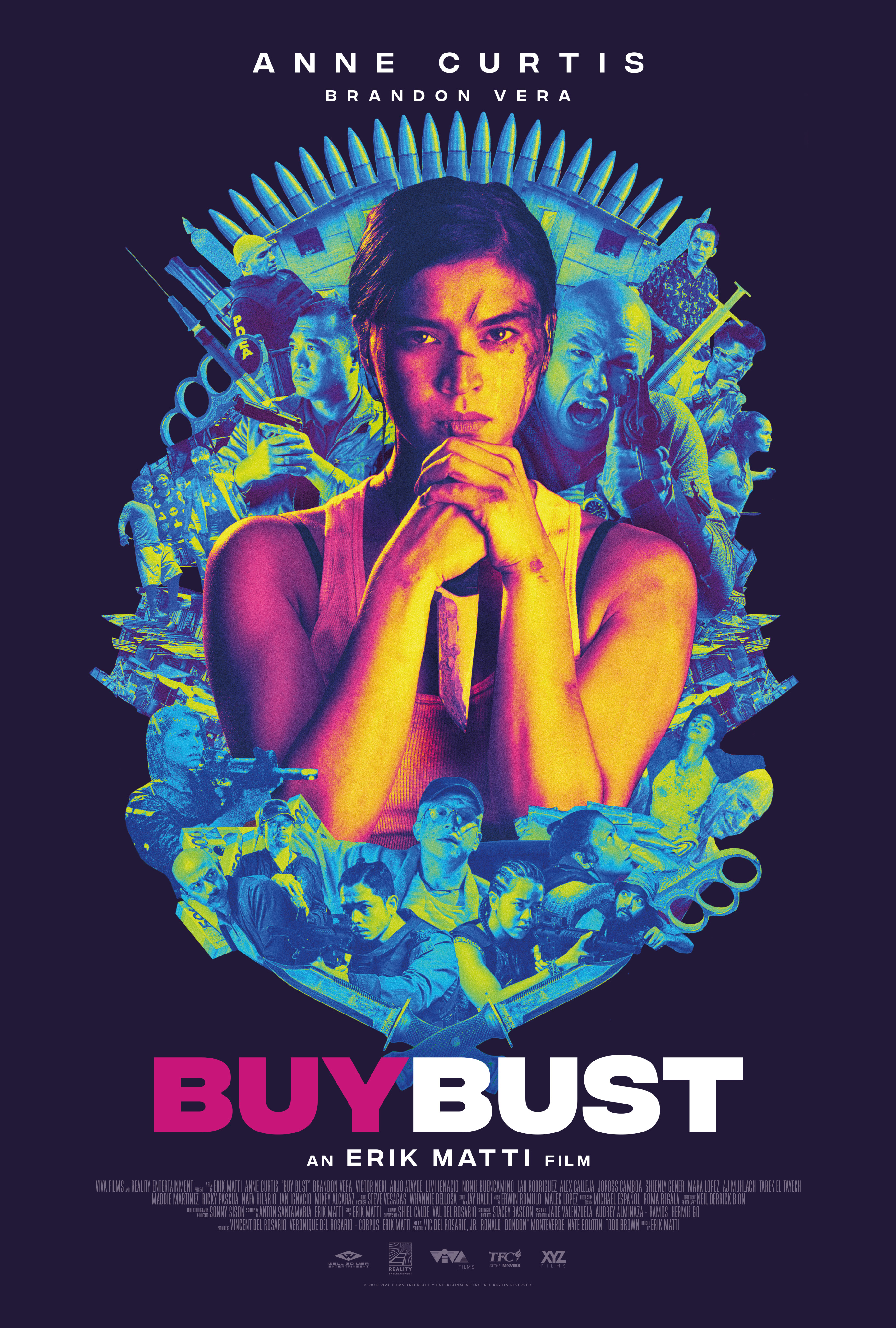 find out where buybust is opening near you nothing but geek. Black Bedroom Furniture Sets. Home Design Ideas
