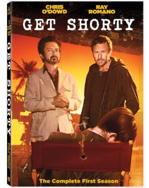 Get Shorty S01