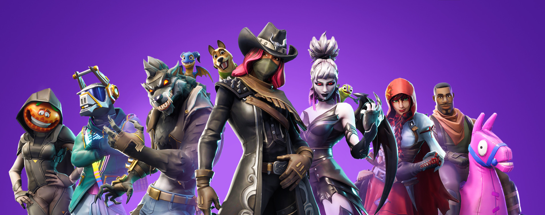 Fortnite Season 6 Darkness Rises Revealed New Trailer Patch