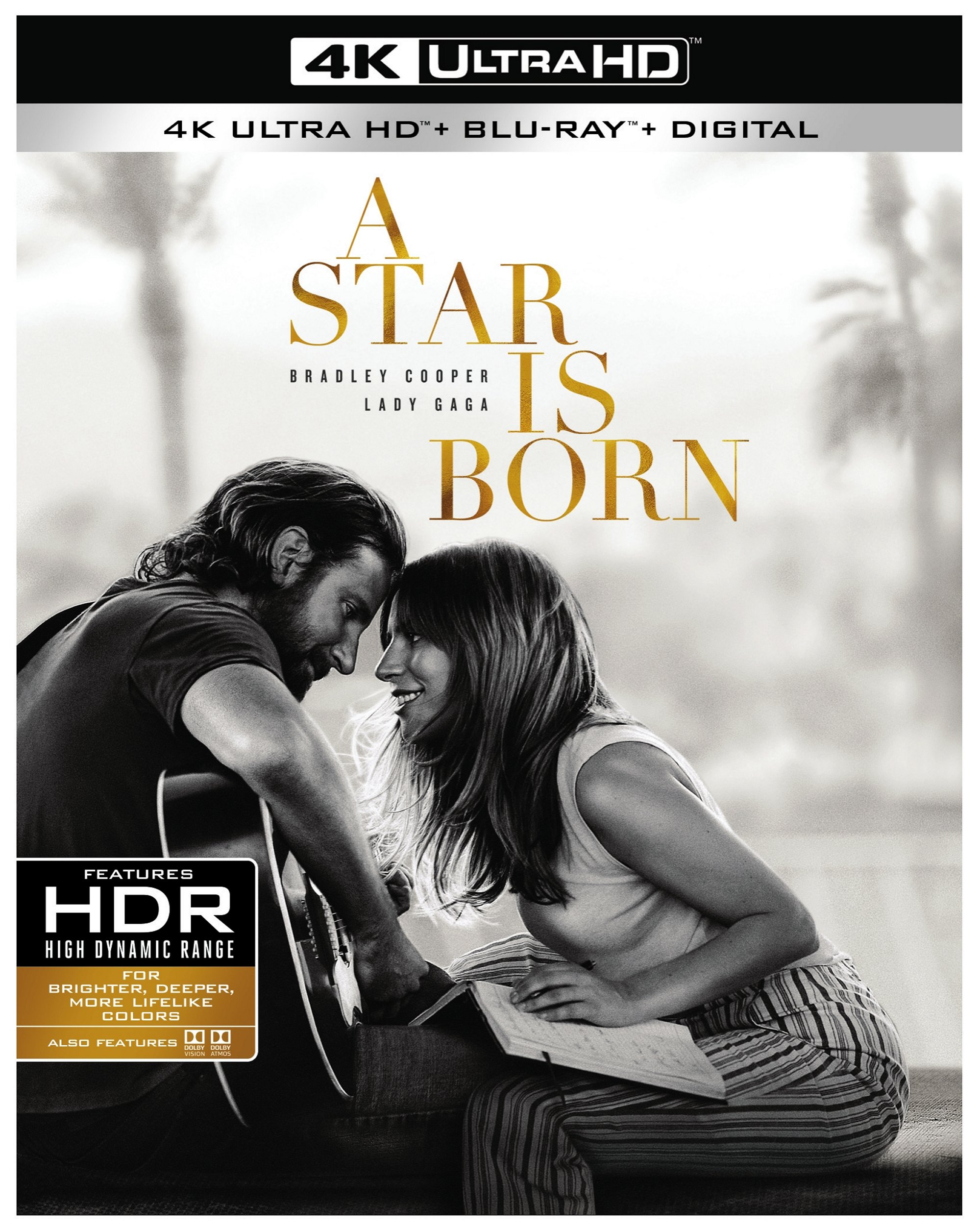 Star Is Born Online